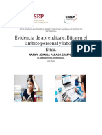 ETI_U1_EA_NAPC.pdf