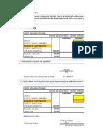 CVU_Solucionario - Caso N° 02- Norte SAC