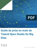TalendOpenStudio_BigData_GettingStarted_FR_7.3.1
