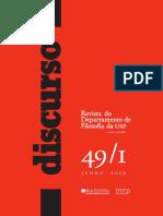 discurso 2019.pdf