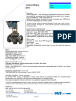 543513043360187162p.pdf