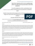 5375-Texto del artículo-9645-2-10-20190621.pdf