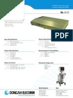 USPA-DC X150 Siemens. pdf