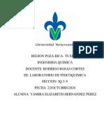 Practicas_YEHP