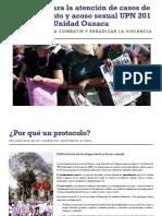 ProtocoloUPN.pdf