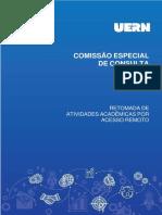 5962caderno_1_ensino_remoto.pdf