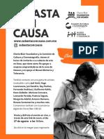 Invitación_subasta.pdf