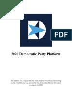 2020-Democratic-Party-Platform.pdf