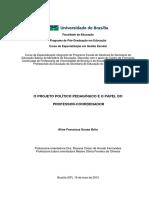 projeto-politico-pedagogico-e-o-papel-do-professor-coordenador.pdf