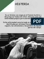 FUNDAMENTOS DE LA TEORIA PSICOANALITICA.pdf