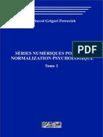 2003_Séries-numériques-pour-une-normalization-psychologique_t1.pdf