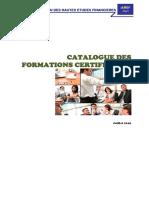 CATALOGUE-DES-FORMATIONS-