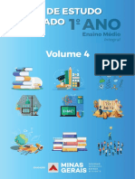 1º Ano EM Integral - Vol 4.pdf