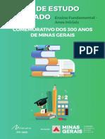 ENSINO FUDAMENTAL ANOS INICIAIS PET_300_ANOS MG.pdf