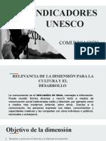 indicadores Unesco-comunicacion