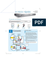 dvp3020_74_qsg_esp DVD PHILLIS DE TIRSO.pdf