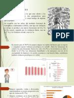 VILENCIA PSICOLOGICA.pptx