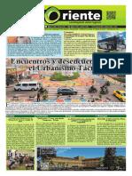 EL ORIENTE ED 125_web-.pdf