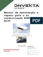 Apostila Ar-Condicionado e Refrigeração de Ônibus 3.pdf