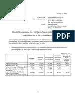 20201023-e.pdf