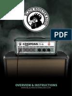 BlackRoosterAudio_Cypress_TT-15_Manual