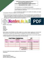 Actividad_combinacion_de_correspondencia_en_Word.pdf