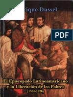 Lectura-obligatoria-Dussel-Episcopado-pag27