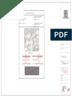 charco de la mula-Modelo.pdf