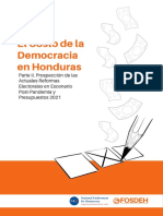 fosdeh_2020_costo_democracia_hn_parte_II.pdf