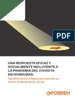 Fosdeh-2020-plan-de-rescate-Covid.pdf