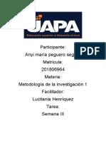 metedeologia tarea 3.docx