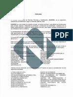 Norma Técnica NTC-ISO-IEC 27001 - Actualizada 2013.pdf