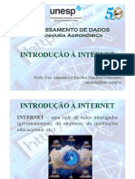 aula-internet