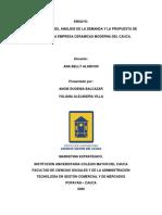 ENSAYO IMPORTANCIA DE LA DEMANDA Y LA PROPUESTA DE VALOR..pdf