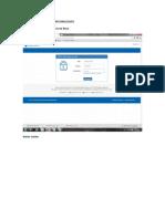Descarga de archivo personalizado T-Registro