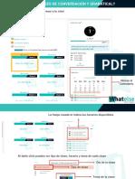Clases de Conversación y Gramáticales.pdf