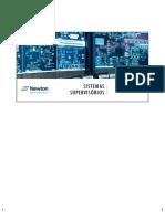 Aula 10 - Sistemas Supervisórios.pdf
