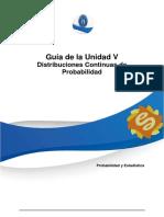 Guía de la Unidad V-MJ.pdf