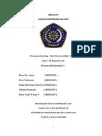 ASKEP ISPA KEL. 3 new.docx