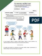 guia de aprendizaje  ESPA_OL    6_  09-13 DE NOVIEMBRE