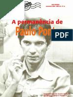 correio_das_artes_nov_2010