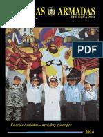 revistaFFAA2014.pdf