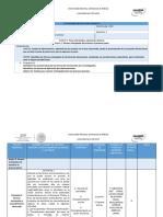 Planeación S5 M18 2020 (3)