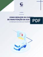 Manutenção - Ebook-1.pdf