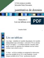 S4_lire_tabl_croise