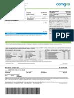consultaDebitoPDF 2.pdf