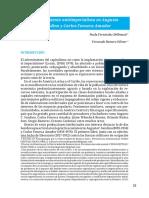 El_pensamiento_antiimperialista_en_Augus.pdf
