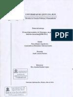 EL CANAL DE NICARAGUA , UN PROYECTO INCONCLUSO.pdf