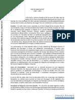 Biografía de Marcoleta, José de.pdf