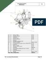 mortaiseuse.pdf